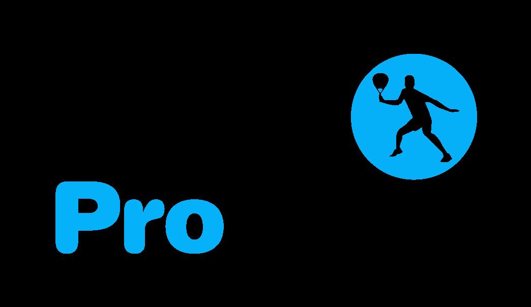 Transp-Logo ReducidoOriginal.png