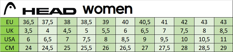 SIZES-GUIDE-HEAD-WOMEN.jpg