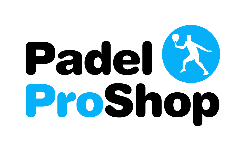 Transp-Logo%20ReducidoOriginal.png